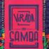Estreia em São Paulo: Virada do Samba chega na quadra da Rosas de Ouro
