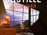 """O GRUPO BASTILLE CONTA COM A COLABORAÇÃO DE ALESSIA CARA NO LANÇAMENTO DA FAIXA """"ANOTHER PLACE"""""""