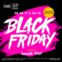 Black Friday – Shows da Agenda de Verão do P12 e os Réveillons mais Desejados de Jurerê Internacional com 50% de desconto. WOW!