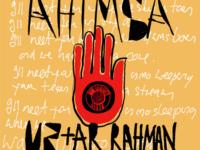 """U2 E A.R. RAHMAN LANÇAM A FAIXA """"AHIMSA, ANTECIPANDO O PRIMEIRO SHOW NA HISTÓRIA DA BANDA NA ÍNDIA"""