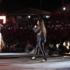 Caldas Country Show comemora 14 anos com mais de 30 atrações e reúne público de 700 cidades
