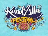 Kondzilla Festival promete agitar o Anhembi na véspera do feriado, com o melhor do funk
