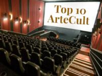 RETROSPECTIVA: OS 10 MELHORES FILMES DE 2019