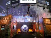 Canal AMC apresenta nova série com sobreviventes e zumbis em clima pós-apocalíptico na CCXP 2019