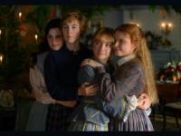 ADORÁVEIS MULHERES: Um conto charmoso sobre a amizade entre irmãs