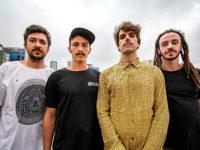 Novidade: Verão na Varanda do Vivo Rio!