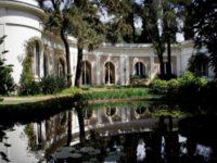 Casa-Museu Ema Klabin lança Revista Digital sobre sua programação