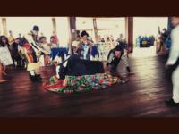 Danças Brasileiras do Ciclo Natalino: Bate-papo com Renato Mendonça