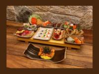 RIO MATSURI: Rio terá 1º Festival de Gastronomia Japonesa