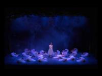 Giselle: O ballet retorna ao palco do Theatro Municipal do Rio de Janeiro
