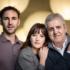'PÁTRIA': MINISSÉRIE ESTREIA EM MAIO NA HBO
