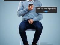 'JEXI, UM CELULAR SEM FILTRO': Comédia com Adam Devine sobre inteligência artificial ganha trailer e cartaz