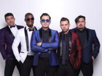 Loose Tanos lança clipe de música inédita, planeja EP para 2020 e show com direção artística de Max Vianna
