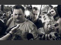 O CASO RICHARD JEWELL: A história de um herói injustiçado pelo Governo
