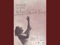Ocupação 100 anos Helenita Sá Earp: Uma celebração da diversidade e da força da produção artística em dança da UFRJ