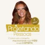 PROJETANDO PESSOAS