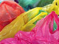 Sacolas Plásticas: Em seis meses, cerca de um bilhão de sacolas plásticas deixam de ser distribuídas por supermercados no Estado do Rio de Janeiro