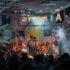 No próximo verão no Rio, gêneros musicais para todos os gostos