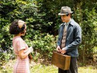 Éramos Seis – Carlos reencontra Inês e namoro com Mabel estremece