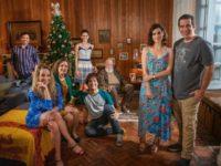 Leandro Hassum grava seu primeiro filme Netflix