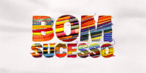 Resumo das Novelas: Bom Sucesso – Semana 09 a 14 de dezembro