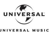 ARTISTAS DO CAST DA UNIVERSAL MUSIC SÃO DESTAQUE NAS LISTAS DOS MAIS OUVIDOS DO ANO E DA DÉCADA DO SPOTIFY
