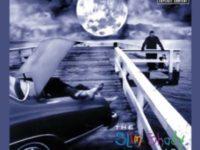 """CHEGA ÀS PLATAFORMAS DIGITAIS A EDIÇÃO COMEMORATIVA DE 20 ANOS DE """"THE SLIM SHADY LP EXPANDED EDITION"""", O SEGUNDO ÁLBUM DO RAPPER EMINEM"""