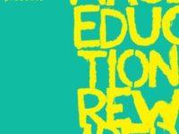 """ST. VINCENT CONTA COM A COLABORAÇÃO DA DJ RUSSA NINA KRAVIZ NA EDIÇÃO ESPECIAL DO ÁLBUM """"NINA KRAVIZ PRESENTS MASSEDUCTION REWIRED"""""""