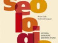 Literatura: FGV Editora Lança o Livro A Museologia