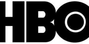 'MONSTRO DO PÂNTANO' E 'SHAZAM!' ESTREIAM NA HBO E HBO GO