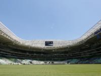 Documentário sobre estádio do Palmeiras estreia nesta quinta-feira, 23