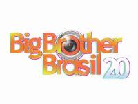 BBB 20 – Espiadinha aberta para não assinantes no Globoplay