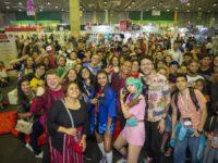 Japão tradicional e pop: Rio Matsuri tem programação para toda a família