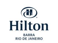 Hilton Barra Rio de Janeiro tem programação especial para o Super Bowl