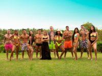 Temporada de De Férias com o Ex Brasil: Celebs deixa MTV na liderança na TV paga