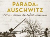 Literatura: Editora Planeta lança único livro escrito integralmente em Auschwitz em ocasião dos 75 anos de libertação do campo de extermínio