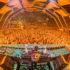 Domingo do Ame Laroc Festival promete com Kungs, Timmy Trumpet, Vini Vici, Guy Gerber e mais