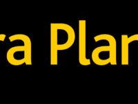 Literatura: Conheça os lançamentos da Editora Planeta para 2020 com a temática Segunda Guerra