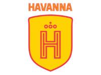 Havanna apresenta novo layout de loja