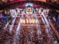 Música Eletrônica: Estádio Nacional Mané Garrincha recebe segunda edição do festival Future Space