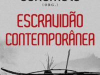 Literatura: Escravidão contemporânea é tema de novo livro de Leonardo Sakamoto