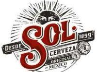 SOL Beach Lounge traz a mistura ritmos dos artistas Polako, Diego Lleon e banda Quebra Mar