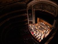 Orquestra Experimental de Repertório abre temporada de 30 anos do grupo com Camargo Guarnieri