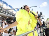 Ivete Sangalo se torna anfitriã do Airbnb para receber fãs no Carnaval de Salvador