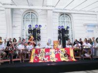 Carnaval: Belmond Copacabana Palace entra no clima de pré-Carnaval com a 4ª edição do Bloco do Copa