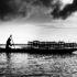 """Pesca artesanal é homenageada em exposição """"Sal, suor & labor"""""""