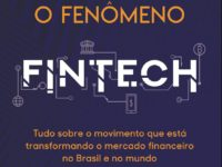 Literatura: Bruno Diniz lança livro sobre Fintech