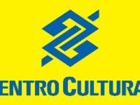 Centro Cultural Banco do Brasil apresenta mostra retrospectiva itinerante da japonesa Chiharu Shiota