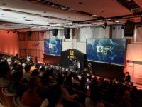 """Xioami se destaca no """"Oscar"""" da Tecnologia"""