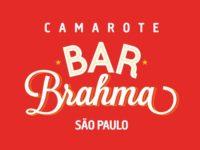 Carnaval 2020: Camarote Bar Brahma promove 'esquentas' pré Carnaval